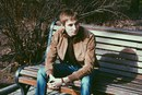 Иван Гориа фото #20