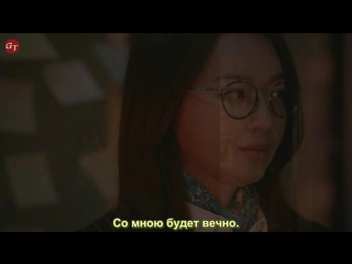 ОСТ О моя Венера LYn Shin Yong Jae – Such Person
