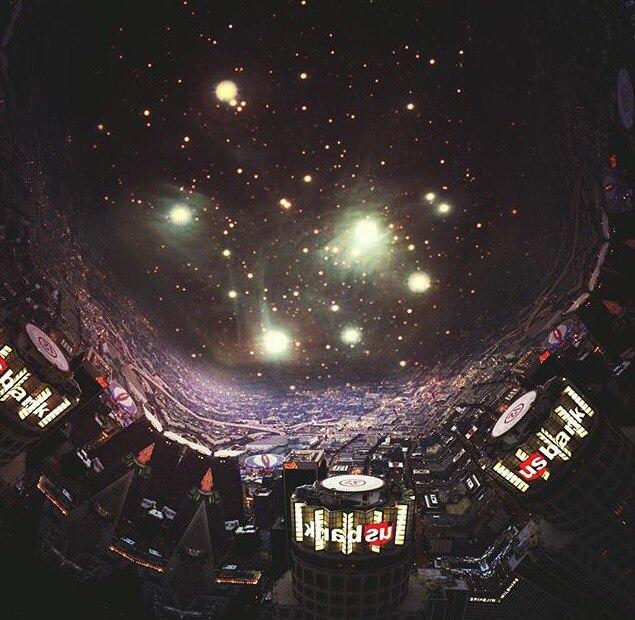 Звёздное небо и космос в картинках - Страница 6 UPzGjWXo8kE