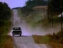 Трейлер > Мосты округа Мэдисон (1995)