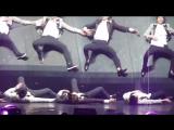 [FANCAM] EXO - My Lady (Kai Focus) (Edit Ver)