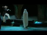 Bregenzer Festspiele - Jacques Offenbach Les Contes d'Hoffmann (Bregenz, 23.07.2015) - Part III