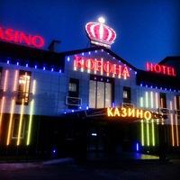 казино игровые автоматы бесплатные игры