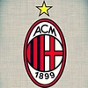 AC MilanNews | MilanAC.ru