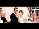 Wedding Day. Ksenia & Mark. 30.05.2015