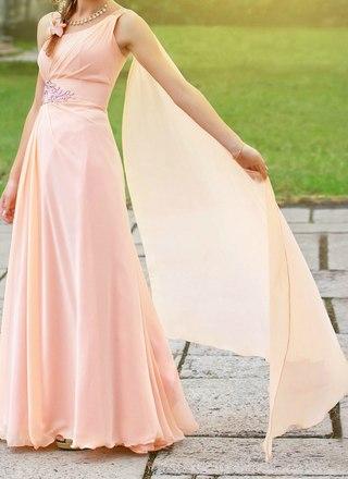 Магазины платья на выпускной в херсон