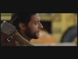 Люди Икс Начало. Росомаха/X-Men Origins: Wolverine (2009) ТВ-ролик №4