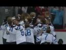 Finland Russia 4 3 Kasperi Kapanen Golden Goal