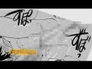 Futabu! Mix Futanari World - 01 (Без субтитров)