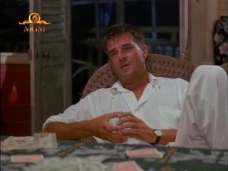 Пока не было тебя (1991) супер фильм____________________________________________________________________ Стюарт Литтл 2002