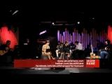 Leman Sam - Nereye Kadar #akustikhane #sesiniac