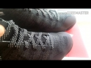 Nike Flyknit Trainer Chukka Fsb Black (805092-001) 1920x1080 2016-01-03 15-35-30