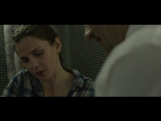 Карантин / Containment (2015) BDRip [vk.com/Feokino]
