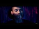 Kanye West vs. The Weeknd - Feel Stronger (Carlos Serrano Mix)