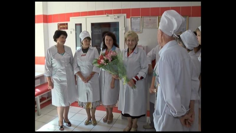 Привітання Єфіменко Служба крові(Іваненко)2_37
