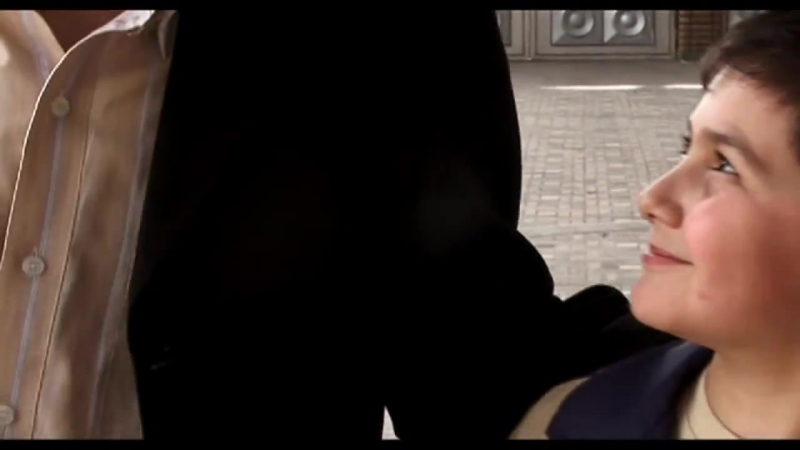 Zumrad va Qimmat (ozbek film) ¦ Зумрад ва Киммат (узбекфильм)