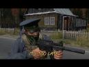 I Want An AK (Backstreet Boys DayZ Parody)