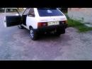 саб Oris 1200W и колонки JBL GTO 938 JBL GTO528