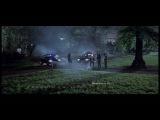 Darin - Lovekiller Official Music Video