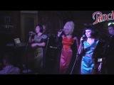 13.10.2011 - Pep-See (Rock's caf