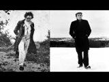Beethoven's Hammerklavier Sonata played by Glenn Gould (15)