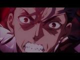 Fatestay Night Unlimited Blade Works (AMV)