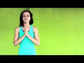 Скорость дыхания при занятиях бодифлекс   Фишки и ошибки