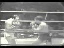 Владимир Высоцкий - Сентиментальный боксер