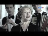 Ликвидация   11 серия   2007   Сериал   HD 1080p    Владимир Машков, Михаил Пореченков