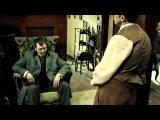 Шерлок Холмс   8 серия   Сезон 2   2013   Сериал   HD 1080p