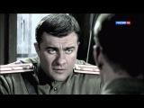 Ликвидация   7 серия   2007   Сериал   HD 1080p    Владимир Машков, Михаил Пореченков
