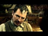 Шерлок Холмс   6 серия   Сезон 2   2013   Сериал   HD 1080p