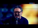 Евгений Маргулис - Последняя - 2