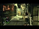 Прохождение Resident Evil 5 · {FullHD 60 FPS} #13 - БОМБАНУЛО!