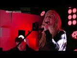 Ellie Goulding - Figure 8 acoustic