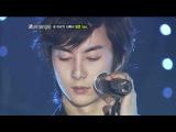 SS501 Kim Hyung Jun - The M - Because I'm Stupid