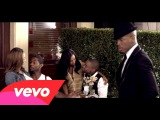 Ne-Yo - One In A Million (Official Music Video)