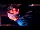 ограбление на Бейкер Стрит на Украине