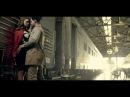 Romeo Santos - All Aboard ft. Lil Wayne