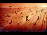 Блуждающие Души Яна Стивенсона . Реинкарнация . Интересный Документальный Фильм