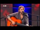 Al Di Meola Jazzwoche Burghausen (2009)