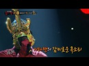 18 сент. 2015 г.【TVPP】 ChenEXO - Stained, 첸엑소 - 물들어 @King of Masked Singer