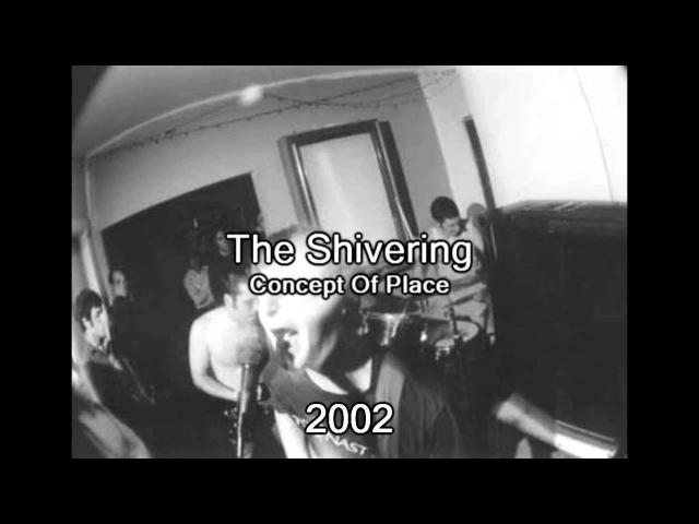 Evolution of Emo (1985 - 2012)