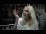 Jarboe Interview 1  2
