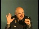 Кто такой Путин, говорит генерал Петров Часть 4