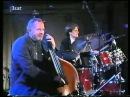 Milt Jackson Benny Golson Art Farmer NHØP - Whisper Not
