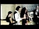 Anderson Farah - Viva El Tango (The Video)