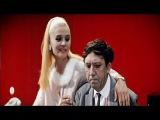 Аида Ведищева - Желтоглазая ночь (Танго)