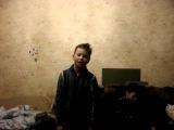 Фильм зомби апокалипсис 2 серия 1 часть