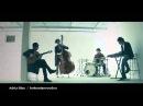 Bohemianvoodoo Adria Blue Music Video